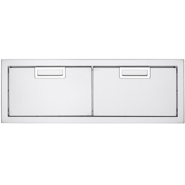 """Crown Verity IBI30-HD Infinite Series 30"""" Built-In Horizontal Access Doors Main Image 1"""
