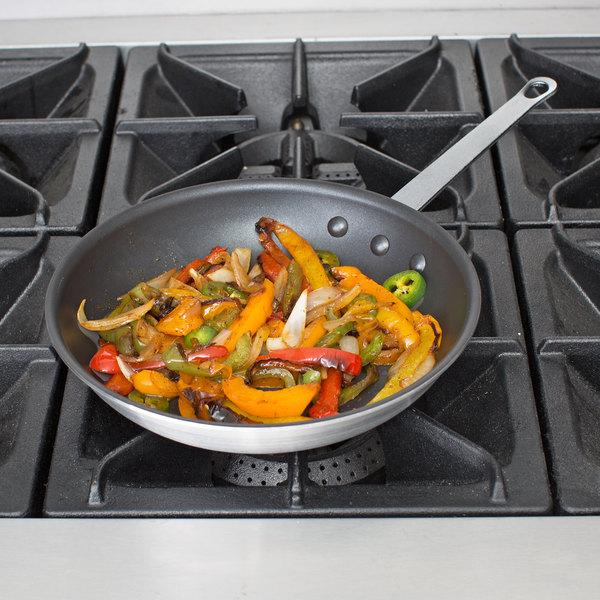 """Choice 10"""" Non-Stick Aluminum Fry Pan"""