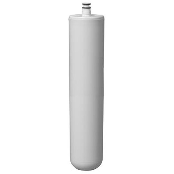 3M Water Filtration Products SWC900-C Replacement Cartridge for CFS6090-C Water Filtration System - 5 Micron and 0.5 GPM Main Image 1
