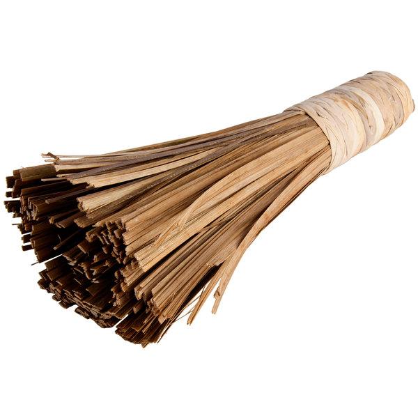 """Town 53180 11"""" Bamboo Wok Brush"""