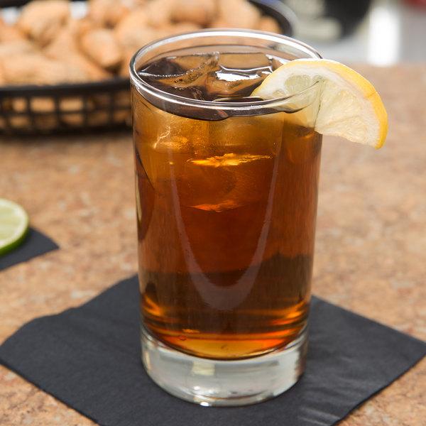 Libbey 2359 Lexington 11.25 oz. Beverage Glass - 36/Case