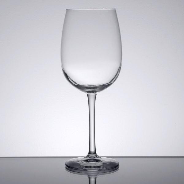 Libbey 7557SR Briossa 16 oz. Wine Glass  - 12/Case
