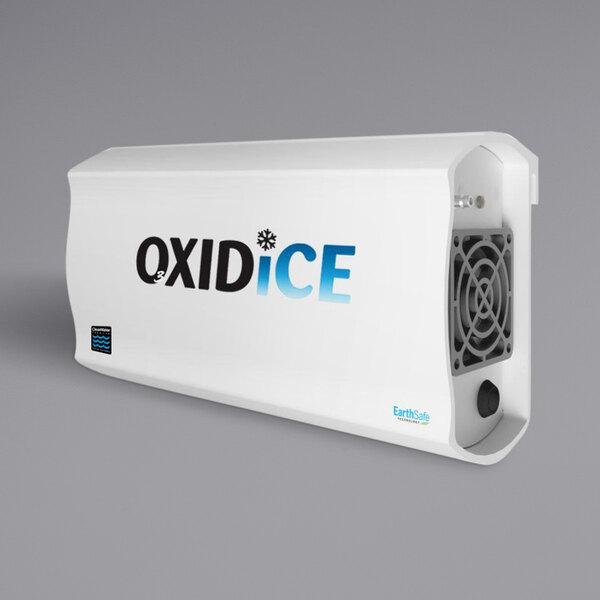 Everpure CD385 Oxidice Ice Machine Ozone Disinfecting System Main Image 1