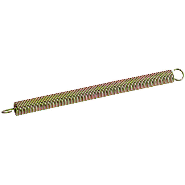 ARY VacMaster 979256 Replacement Vacuum Lid Spring for New-Style VP210 and VP215 Vacuum Sealers Main Image 1