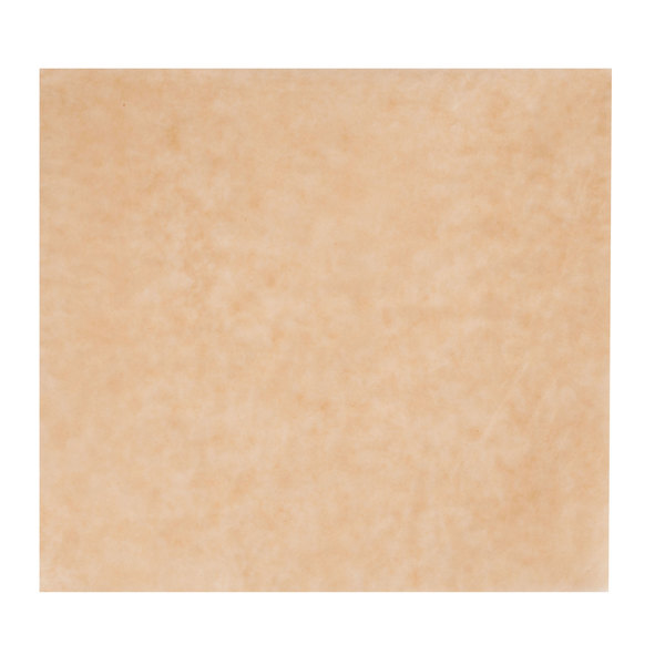 Bagcraft Papercon 0- 10001 10 3/4 inch x 6 inch EcoCraft Bakery Tissue