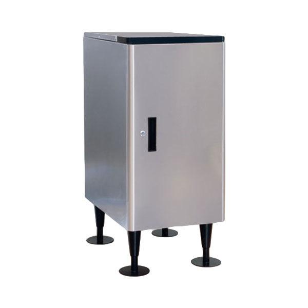 Hoshizaki SD-270 Ice Machine and Water Dispenser Stand