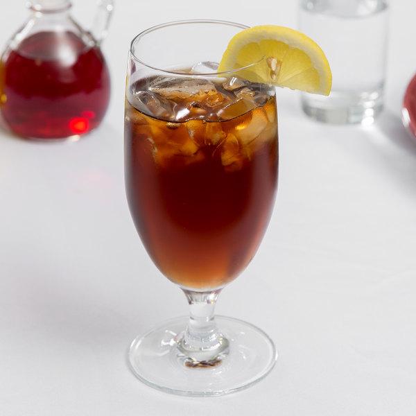 Stolzle A911277226T Nadine 12 oz. Iced Beverage Glass - 6/Pack