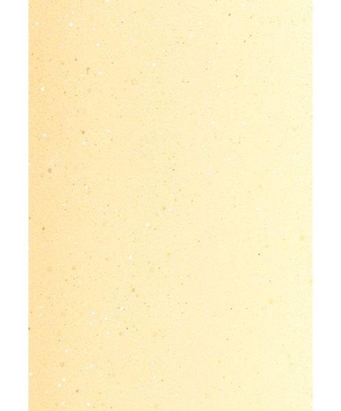 "8 1/2"" x 11"" Menu Paper - Southwest Themed Fiesta Border Design Cover - 100/Pack"