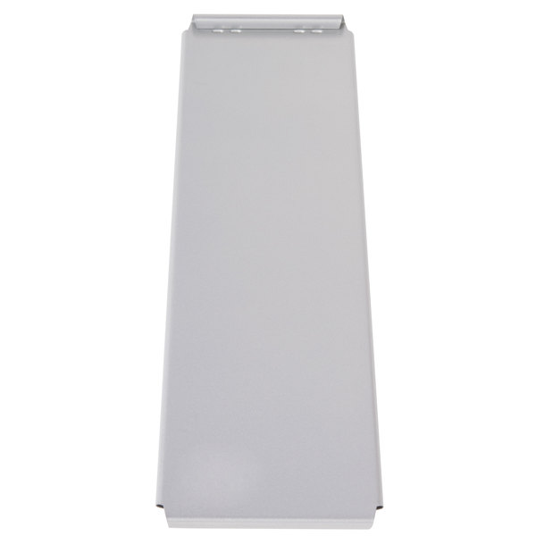 """16"""" x 4"""" Sliding Cover for Pullman Bread Pan"""
