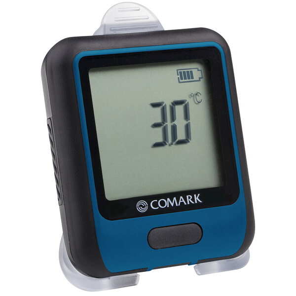 Comark Diligence Wi-Fi Temperature Data Logger RF311-T Main Image 1