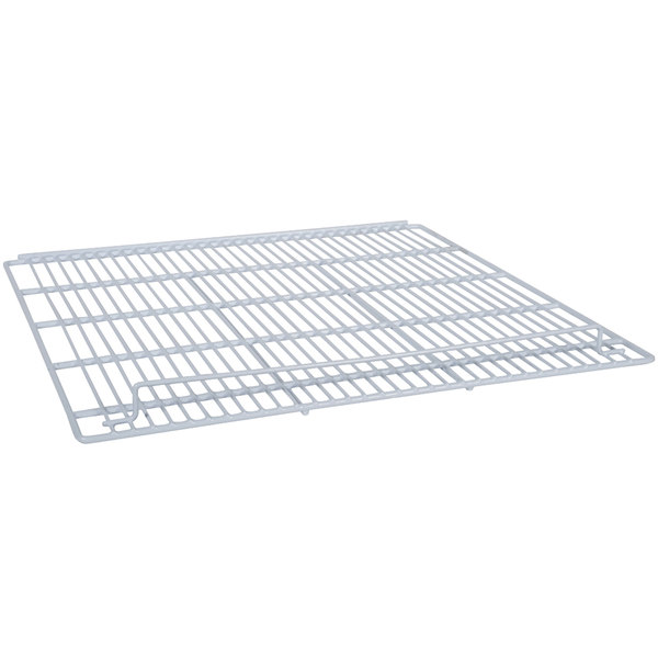 Beverage-Air 30278L0100 Large Flat Wire Shelf