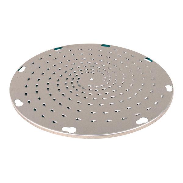 "Globe XSP332 3/32"" Shredder Plate"