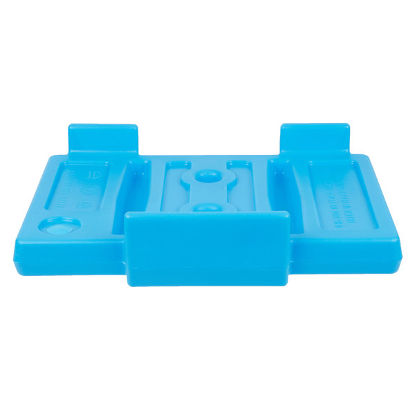 Cambro CPB1220159 Cold Blue Buffet Camchiller Main Image 1