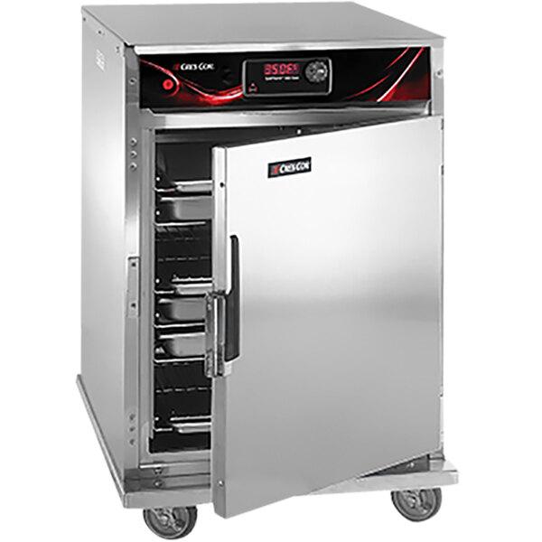 Cres Cor CO151HUA350 Half Size QuikTherm 350 Oven Main Image 1