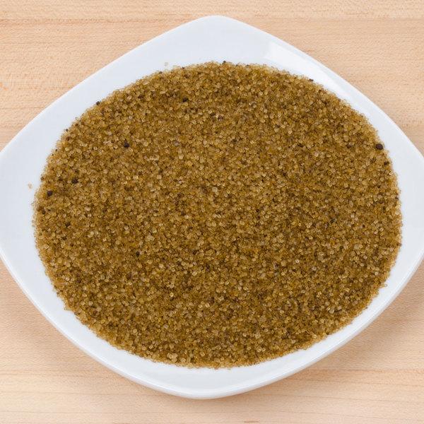 Great Western 17220 28 oz. Frosted Caramel Popcorn Glaze