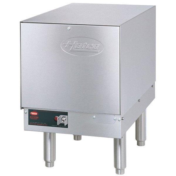 Hatco C-18 Compact Booster Water Heater - 240V, 1 Phase, 18 kW Main Image 1
