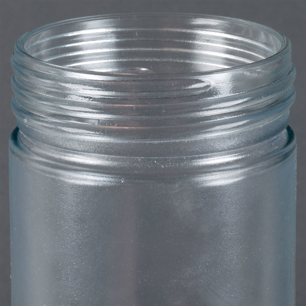 Walk In Cooler Freezer Shatterproof Glass Globe Light Bulb