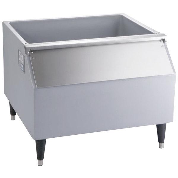 Cornelius B230AP Ice Storage Bin 200 lb.