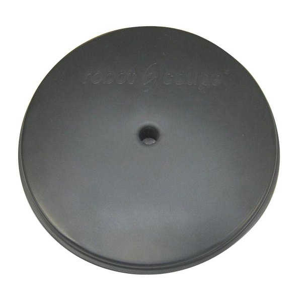 Robot Coupe 39726 Disc Protector