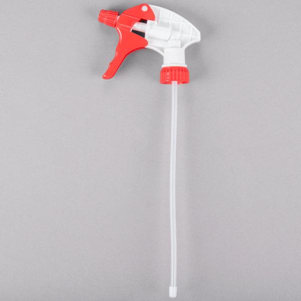 """9"""" Adjustable Spray Trigger"""