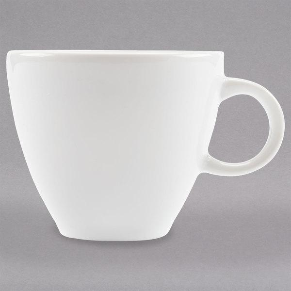 Arcoroc R0926 Vintage 3 oz. Demitasse Cup by Arc Cardinal - 24/Case