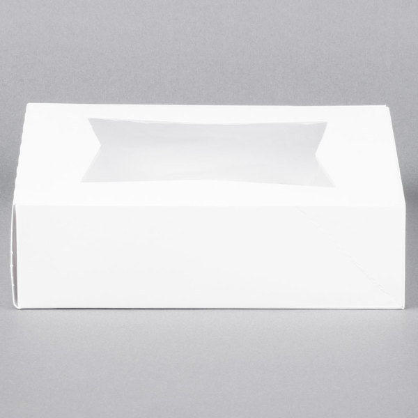Black Acrylic Rectangular Tissue Dispenser Box Cover Holder For 9x2 Boxes