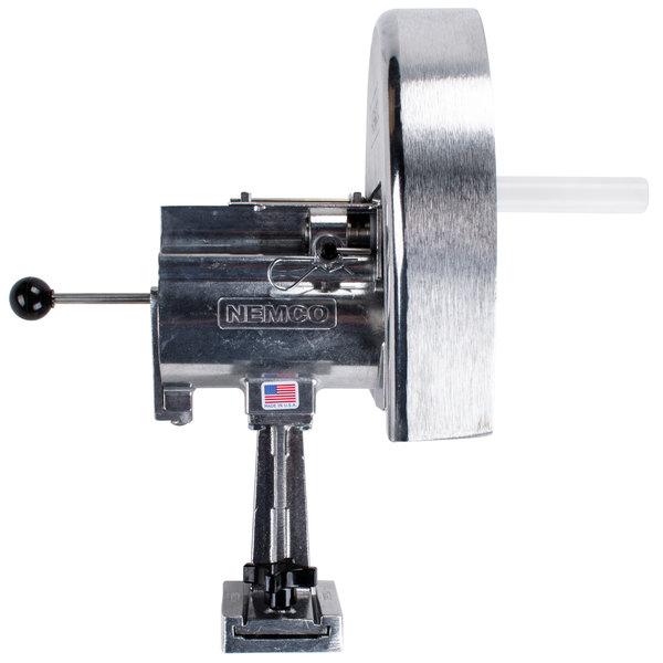 "locks onto a 3//16/"" shaft with a flat side  FREE SHIPPING! Push-on KNOB"