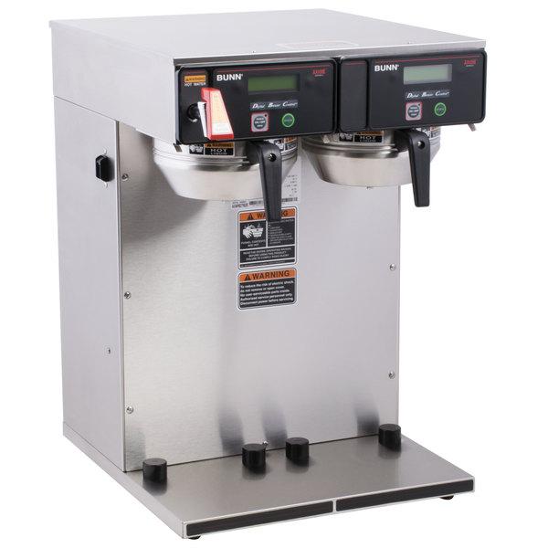 Bunn Commercial Coffee Maker