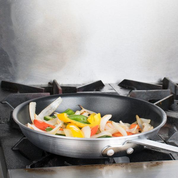 """Choice 8"""" Non-Stick Aluminum Fry Pan"""