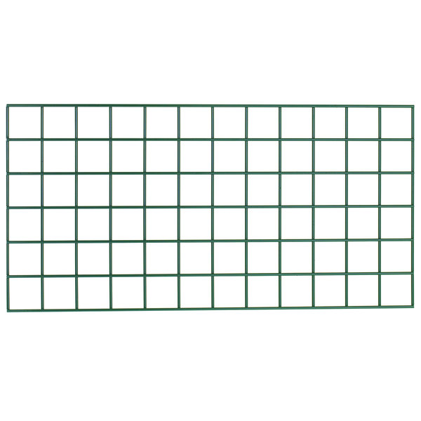 """Metro WG1860K3 Smartwall G3 Metroseal 3 Wire Grid 18"""" x 60"""""""