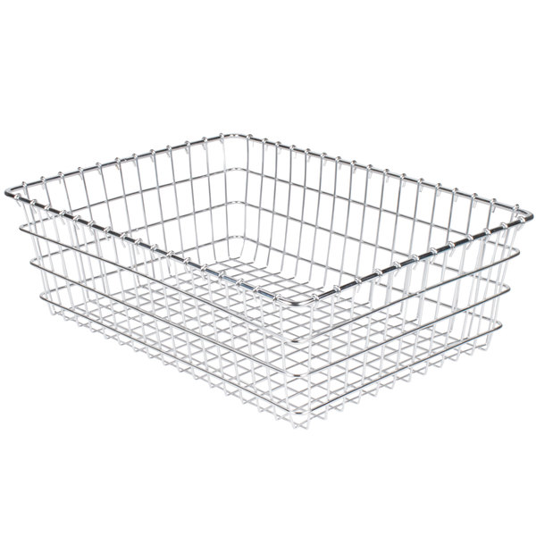 Choice Level Top Wire Basket