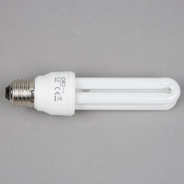 "Zap N Trap 6 1/2"" Energy Saver Double Loop 13W UV Bulb"