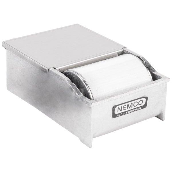 Nemco 8150-RS1 Heated Butter Spreader - 120V Main Image 1