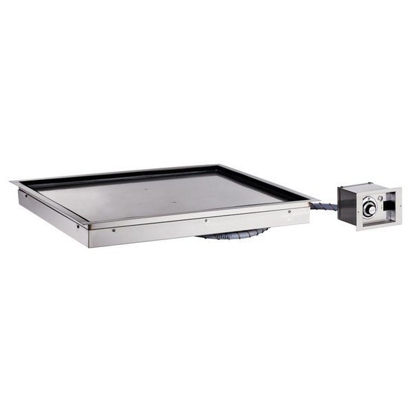 """Alto-Shaam HFM-30 Drop In Hot Food Module / Carving Station - 30"""""""