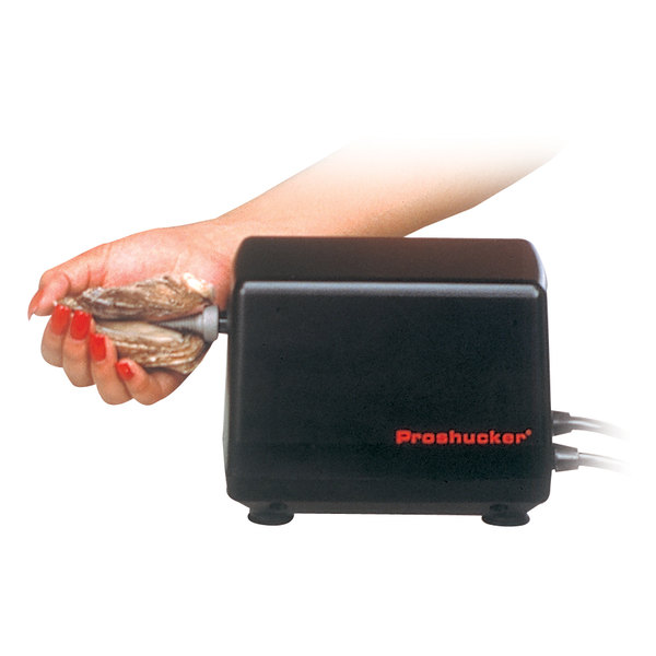 Nemco 55900 ProShucker Power Shell Separator - 230V Main Image 1