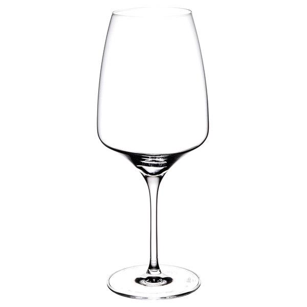 8ac5464030b Stolzle 2200035T Experience 22.75 oz. Cabernet / Bordeaux Wine Glass -  6/Pack