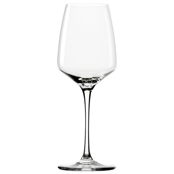 Stolzle 2200002T Experience 12 oz. White Wine Glass - 6/Pack
