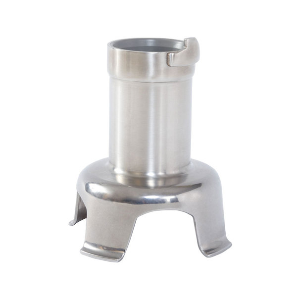 Robot Coupe 89678 Bell Cover Assembly with Stainless Steel Blade
