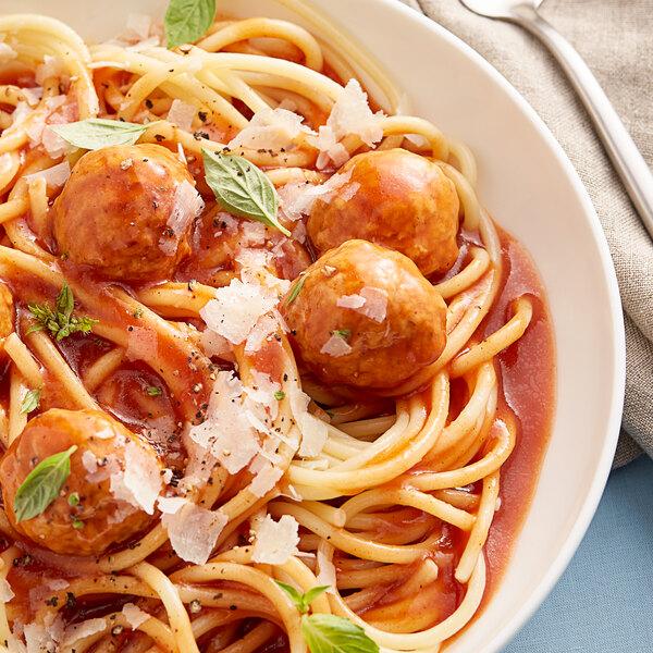 #10 Can Tomato Paste Main Image 2