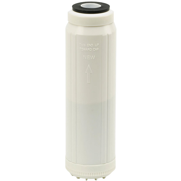 Dormont DOR-OF110RM Replacement Scale Cartridge for OneFlow 1 Gallon Water Filtration Systems
