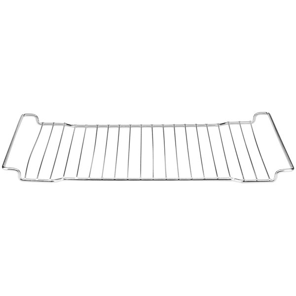 Waring WCO500RK Replacement Half Size Nickel-Plated Baking Rack for WCO250 Series Convection Ovens