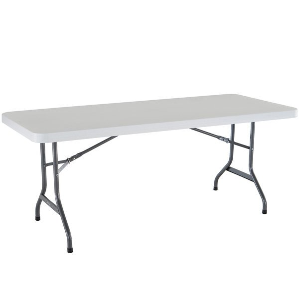 commercial folding img banquet a grade sams color tables lifetime stacking ip size commerical table choose quality