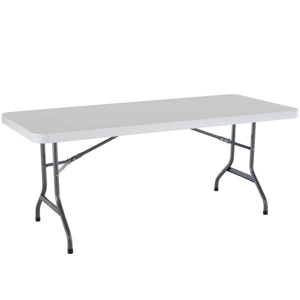 picnic lifetime tables canada plastic table round parts brand org bhashasanchar