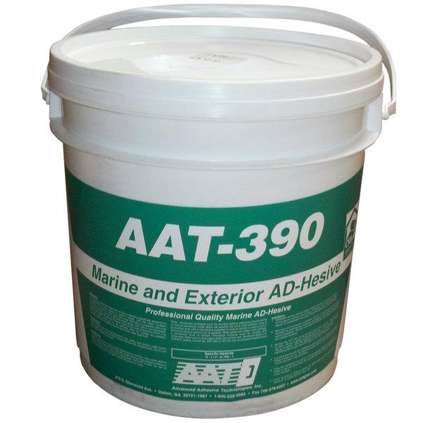 Cactus Mat 29-AG Tire-Tex Carpet Tile Adhesive - 1 Gallon