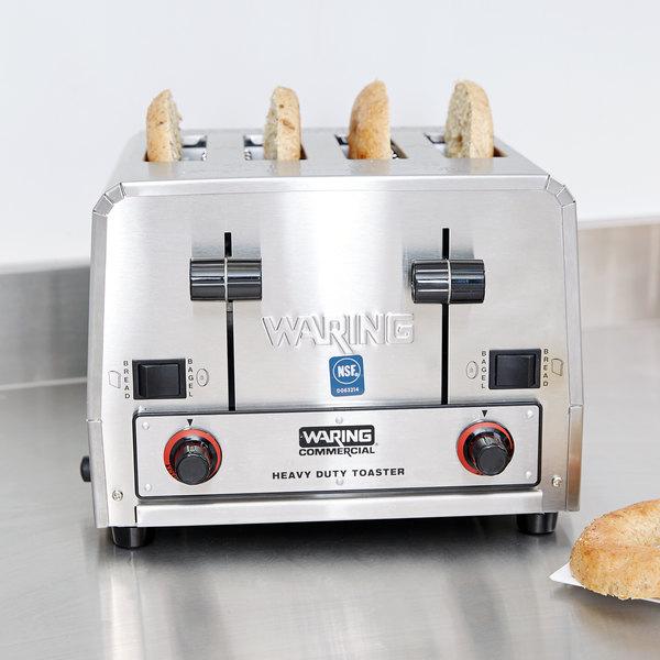 keyword bagel wayfair slice toaster