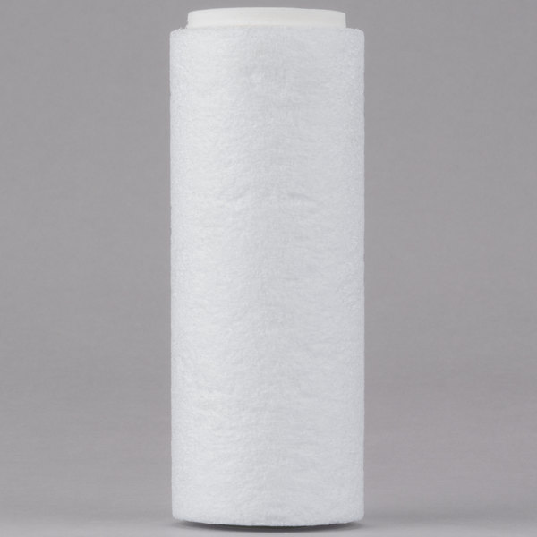 """3M Water Filtration Products CFS9005-IMF 14 3/8"""" Retrofit Scale Inhibition Cartridge - 2 GPM"""