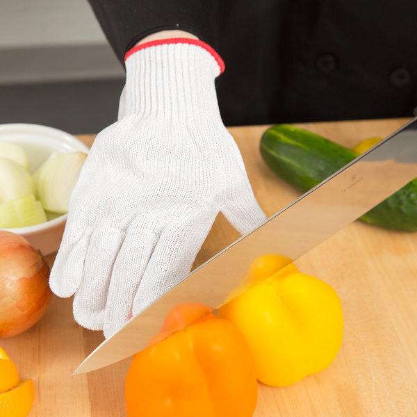 Victorinox 86002 UltimateSHIELD 2 Cut Resistant Glove - Small