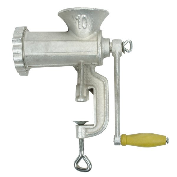 Old Fashioned Meat Grinder Libaifoundation Image Fashion