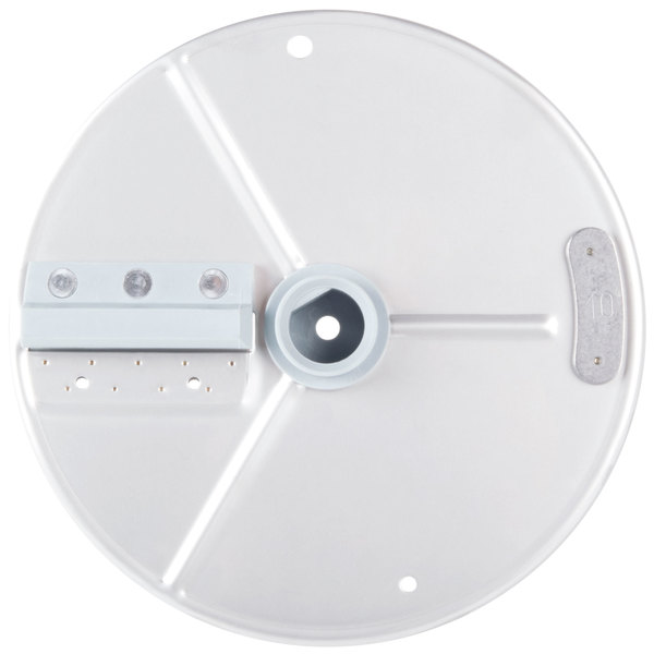 """Robot Coupe 27080 5/64"""" x 5/32"""" Julienne Cutting Disc"""