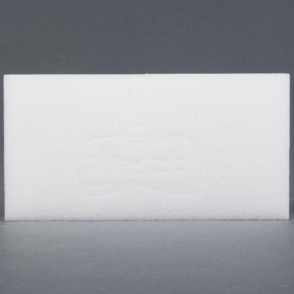 Procter & Gamble 82027 Mr. Clean Magic Eraser Original  - 4/Pack